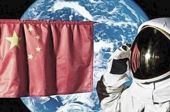 китайский суборбитальный корабль