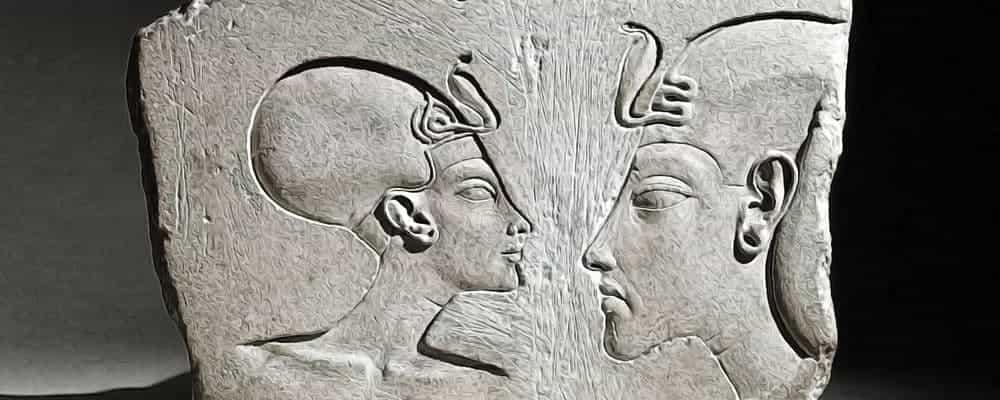 черепа Паракаса и древние боги