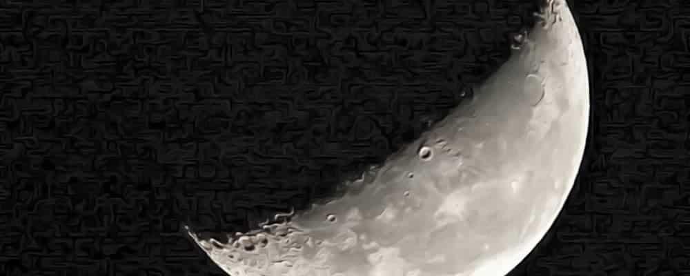 миссия Луна-16
