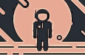 космическая радиация и человек
