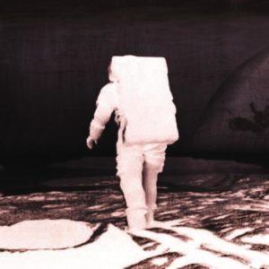 Удивительный холодный и красный мир - Марс