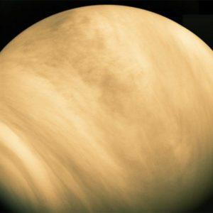 Возможна ли жизнь в облаках Венеры?