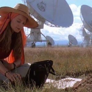 Нужно ли посылать сигналы в космос?