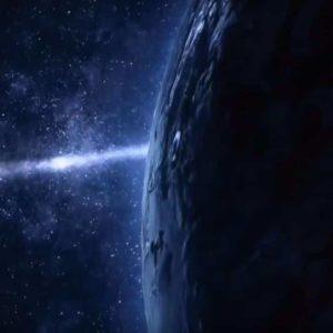 Где скрывается «девятая планета»?