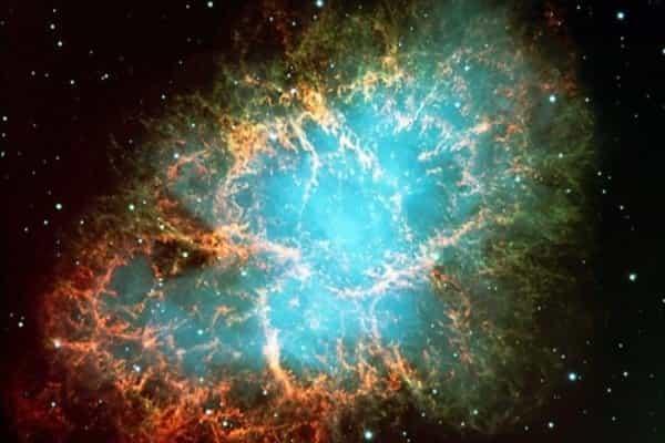 SN1054