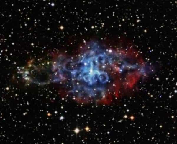 Supernova3c58