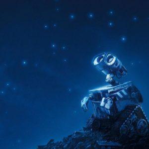 Искусственный разум, блуждающий среди звезд