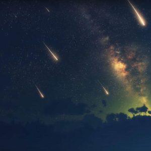 Млечный Путь. Жизнь возле каждой звезды